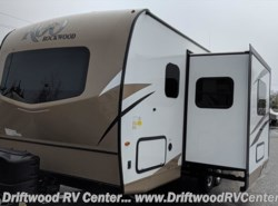 New 2019 Forest River Rockwood Roo 23BDS available in Clermont, New Jersey