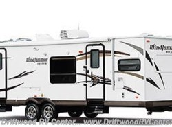 Used 2014 Forest River Rockwood Windjammer 3008W available in Clermont, New Jersey