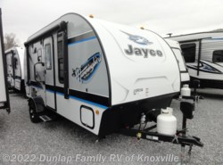 New 2018 Jayco Hummingbird 16MRB available in Louisville, Tennessee