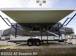 New 2016  Jayco Jay Feather Ultra Lite X23F by Jayco from All Seasons RV in Muskegon, MI