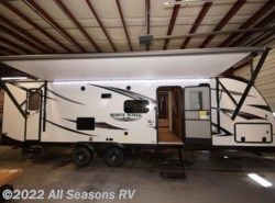 New 2016  Jayco White Hawk Ultra Lite 28DSBH by Jayco from All Seasons RV in Muskegon, MI