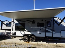 New 2017  Jayco Jay Feather X213 by Jayco from All Seasons RV in Muskegon, MI
