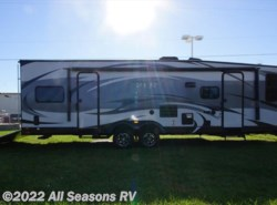 Used 2015  Forest River XLR Hyper Lite 29HFS by Forest River from All Seasons RV in Muskegon, MI