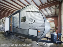 New 2017  Coachmen Catalina Legacy Edition 293RLDS by Coachmen from All Seasons RV in Muskegon, MI
