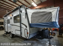 Used 2016 Coachmen Apex Ultra-Lite 151RBX available in Muskegon, Michigan