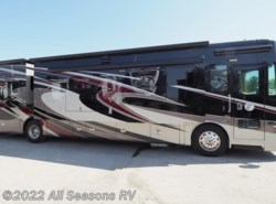 Used 2016 Tiffin Phaeton 40AH available in Muskegon, Michigan