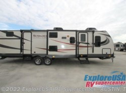 New 2016  Heartland RV Sundance XLT 323BH by Heartland RV from ExploreUSA RV Supercenter - KYLE, TX in Kyle, TX