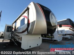 New 2016 Redwood Residential Vehicles Redwood 31SL available in Kyle, Texas