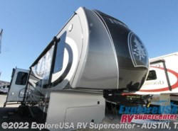 New 2016  Redwood Residential Vehicles Redwood 38GK by Redwood Residential Vehicles from ExploreUSA RV Supercenter - KYLE, TX in Kyle, TX