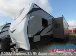 New 2017  CrossRoads Rezerve RTZ32SB by CrossRoads from ExploreUSA RV Supercenter - KYLE, TX in Kyle, TX