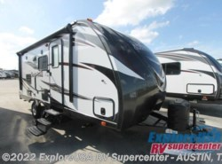 New 2017  Heartland RV North Trail  20FBS by Heartland RV from ExploreUSA RV Supercenter - KYLE, TX in Kyle, TX