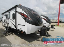 New 2017  Heartland RV North Trail  21FBS by Heartland RV from ExploreUSA RV Supercenter - KYLE, TX in Kyle, TX