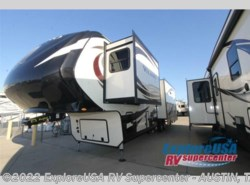 New 2016  Vanleigh Vilano 365RL by Vanleigh from ExploreUSA RV Supercenter - KYLE, TX in Kyle, TX
