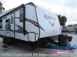 New 2017  Dutchmen Rubicon 2100 by Dutchmen from ExploreUSA RV Supercenter - KYLE, TX in Kyle, TX
