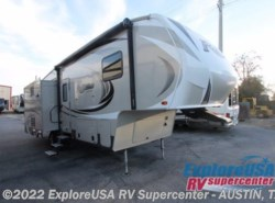 Used 2015  Grand Design Reflection 29RS by Grand Design from ExploreUSA RV Supercenter - KYLE, TX in Kyle, TX