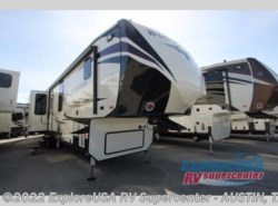 New 2017  Heartland RV Bighorn 3870FB by Heartland RV from ExploreUSA RV Supercenter - KYLE, TX in Kyle, TX