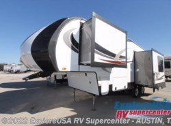 Used 2016  Heartland RV Sundance XLT 267RL by Heartland RV from ExploreUSA RV Supercenter - KYLE, TX in Kyle, TX