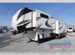 New 2017  Redwood Residential Vehicles Redwood 3401RL by Redwood Residential Vehicles from ExploreUSA RV Supercenter - KYLE, TX in Kyle, TX