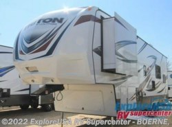 New 2016  Dutchmen  Triton 2951 by Dutchmen from ExploreUSA RV Supercenter - BOERNE, TX in Boerne, TX