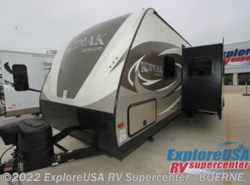 New 2016  Dutchmen Kodiak Ultimate 295TBHS by Dutchmen from ExploreUSA RV Supercenter - BOERNE, TX in Boerne, TX