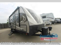 New 2017  Dutchmen Kodiak Ultimate 240BHSL by Dutchmen from ExploreUSA RV Supercenter - BOERNE, TX in Boerne, TX