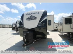 New 2017  Dutchmen Denali 287RE by Dutchmen from ExploreUSA RV Supercenter - BOERNE, TX in Boerne, TX