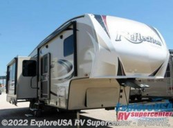 New 2017  Grand Design Reflection 303RLS by Grand Design from ExploreUSA RV Supercenter - BOERNE, TX in Boerne, TX