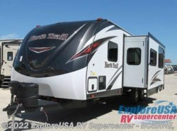 New 2017  Heartland RV North Trail  26DBSS King by Heartland RV from ExploreUSA RV Supercenter - BOERNE, TX in Boerne, TX