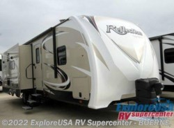 New 2017  Grand Design Reflection 297RSTS by Grand Design from ExploreUSA RV Supercenter - BOERNE, TX in Boerne, TX
