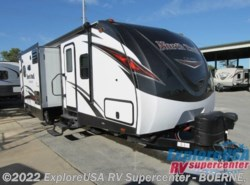 New 2017  Heartland RV North Trail  33BKSS King by Heartland RV from ExploreUSA RV Supercenter - BOERNE, TX in Boerne, TX