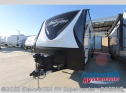 New 2017  Grand Design Imagine 3150BH by Grand Design from ExploreUSA RV Supercenter - BOERNE, TX in Boerne, TX