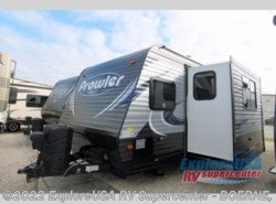 New 2017  Heartland RV Prowler 281P TH by Heartland RV from ExploreUSA RV Supercenter - BOERNE, TX in Boerne, TX