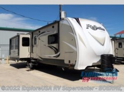 New 2017  Grand Design Reflection 315RLTS by Grand Design from ExploreUSA RV Supercenter - BOERNE, TX in Boerne, TX