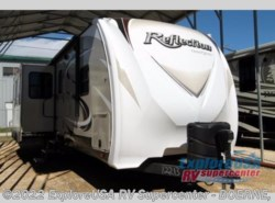New 2017  Grand Design Reflection 312BHTS by Grand Design from ExploreUSA RV Supercenter - BOERNE, TX in Boerne, TX