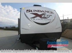 New 2016  Heartland RV Sundance XLT 323BH