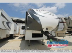 Used 2014  Dutchmen Denali 286REX by Dutchmen from ExploreUSA RV Supercenter - SEGUIN, TX in Seguin, TX