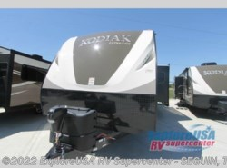 New 2017  Dutchmen Kodiak Ultimate 320BHSL by Dutchmen from ExploreUSA RV Supercenter - SEGUIN, TX in Seguin, TX