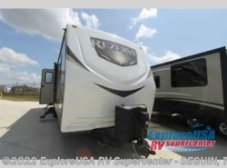 New 2016 CrossRoads Rezerve RTZ34RL available in Seguin, Texas