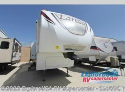 Used 2011 Keystone Laredo 295RK available in Seguin, Texas