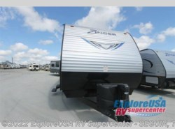 New 2017  CrossRoads Z-1 ZT328SB by CrossRoads from ExploreUSA RV Supercenter - SEGUIN, TX in Seguin, TX