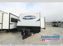 New 2017  Heartland RV Prowler Lynx 272 LX by Heartland RV from ExploreUSA RV Supercenter - SEGUIN, TX in Seguin, TX