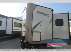 New 2017  Forest River Rockwood RLT3025 by Forest River from ExploreUSA RV Supercenter - SEGUIN, TX in Seguin, TX