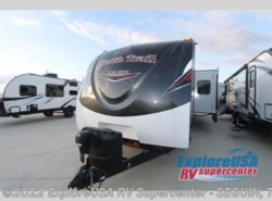 New 2017  Heartland RV North Trail  33BUDS by Heartland RV from ExploreUSA RV Supercenter - SEGUIN, TX in Seguin, TX