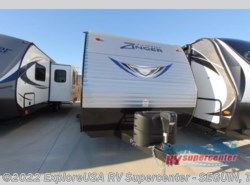 New 2017  CrossRoads Z-1 ZT252BH by CrossRoads from ExploreUSA RV Supercenter - SEGUIN, TX in Seguin, TX