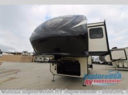 New 2017  Vanleigh Vilano 325RL by Vanleigh from ExploreUSA RV Supercenter - SEGUIN, TX in Seguin, TX