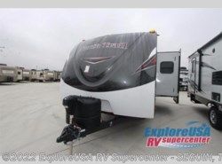 New 2017  Heartland RV North Trail  24BHS by Heartland RV from ExploreUSA RV Supercenter - SEGUIN, TX in Seguin, TX