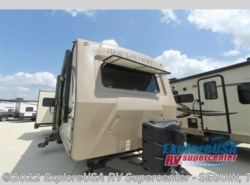 New 2017  Forest River Rockwood Ultra Lite 2703WS by Forest River from ExploreUSA RV Supercenter - SEGUIN, TX in Seguin, TX