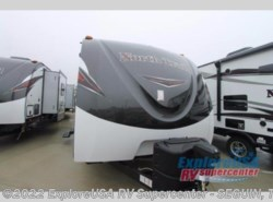New 2017  Heartland RV North Trail  22FBS by Heartland RV from ExploreUSA RV Supercenter - SEGUIN, TX in Seguin, TX