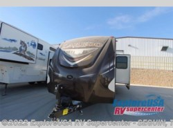 Used 2015 Keystone Laredo 274RB available in Seguin, Texas