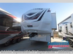 New 2017  Dutchmen  Triton 3551 by Dutchmen from ExploreUSA RV Supercenter - SEGUIN, TX in Seguin, TX